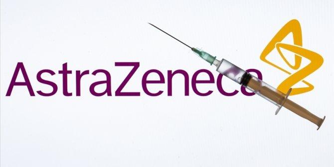 AstraZeneca'nın Kovid-19 aşısı, Güney Afrika'da ortaya çıkan türe karşı daha az etkili