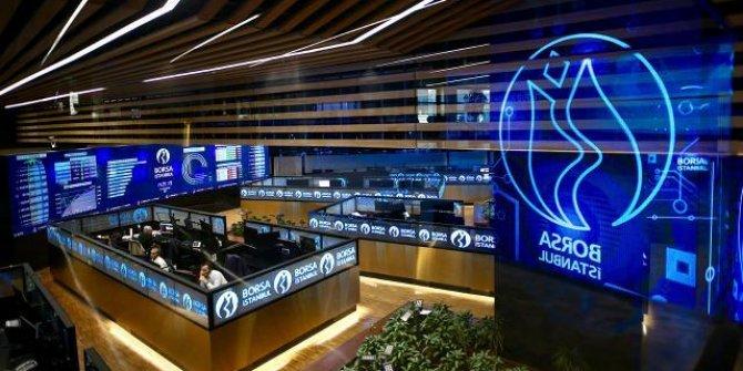 Borsa İstanbul'dan aracı kurumlara destek