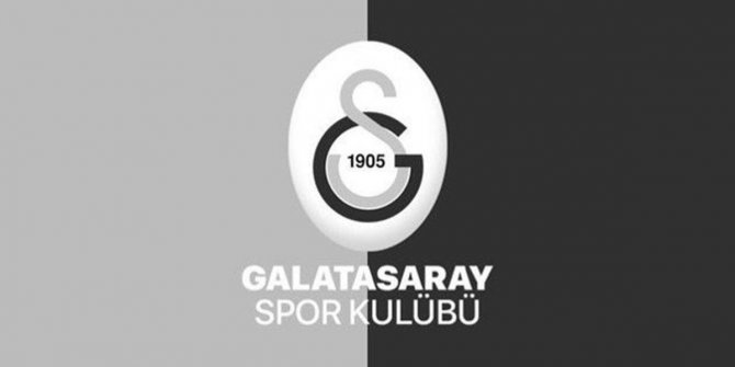 Galatasaray'ın efsane hocası Ahmet Keskinkılıç vefat etti