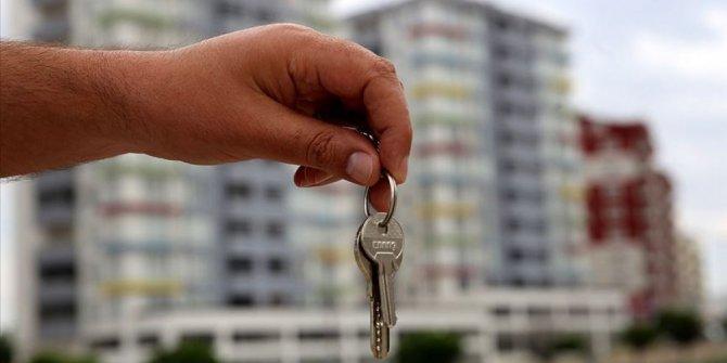 Faizsiz ev sistemi yasalaşıyor! Yeni ismi belli oldu