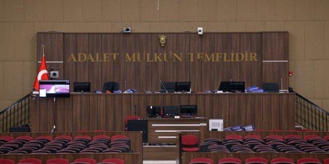 Yargıtay, eski tümgeneral Bakır'a verilen 12 yıl hapis cezasını onadı