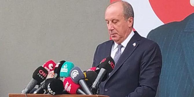 CHP'den 17 milletvekilinin daha istifa etmesi bekleniyor
