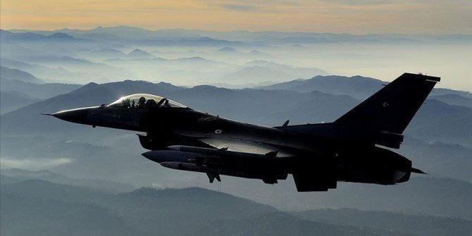 Turske snage neutralizirale osam terorista PKK-a na sjeveru Iraka