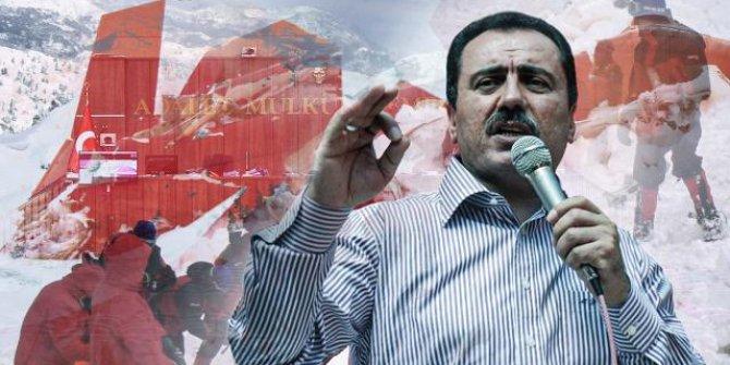 Muhsin Yazıcıoğlu davasında eski istihbarat amirine verilen ceza onandı