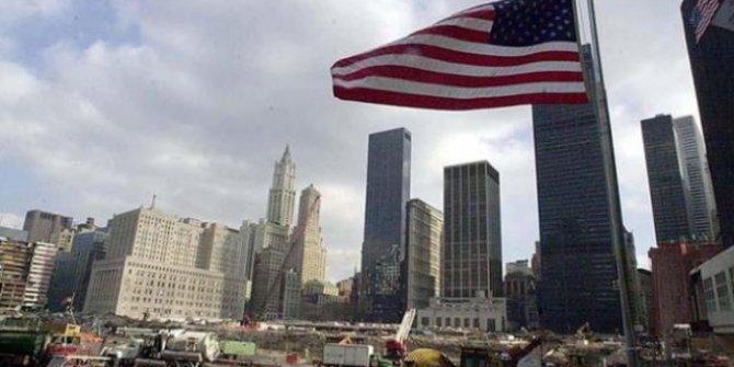ABD, BM İnsan Hakları Konseyine üyelik için adaylığını açıkladı
