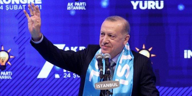 Erdogan: Turska u utorak iznosi novi plan reformi o ljudskim pravima, slijedi i paket ekonomskih reformi