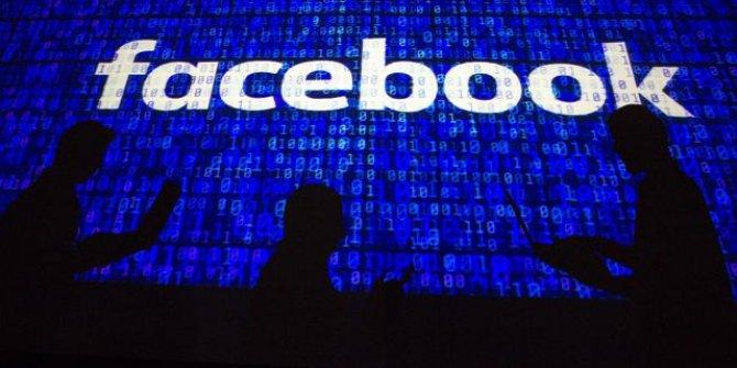 Facebook, Avustralya'da anlaşma için masaya oturdu
