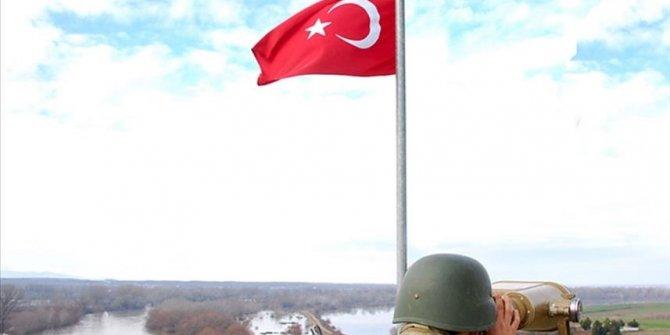 Turska: U pokušaju bijega u Grčku uhapšen član terorističke organizacije FETO, zajedno s dvoje terorista PKK-a