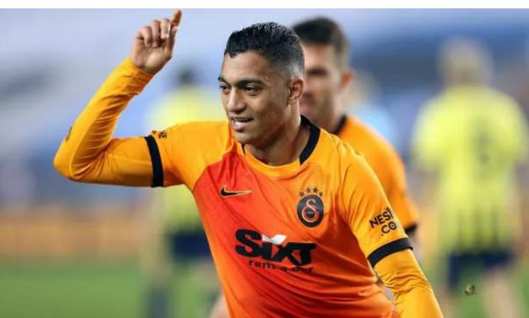 İşte Mostafa Mohamed transferindeki maddeler!