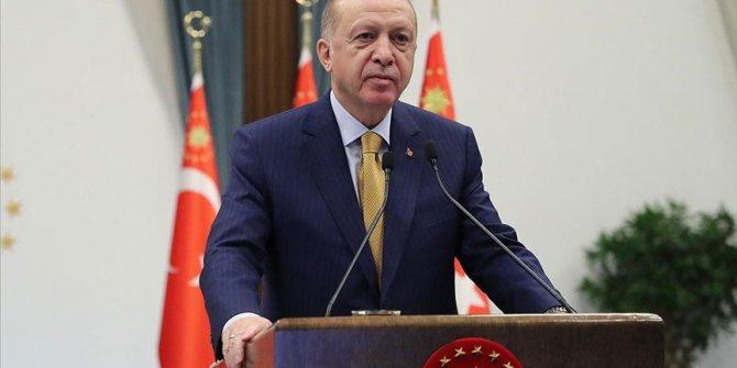 Erdogan: Tursku ćemo uvesti među deset najvećih ekonomija svijeta