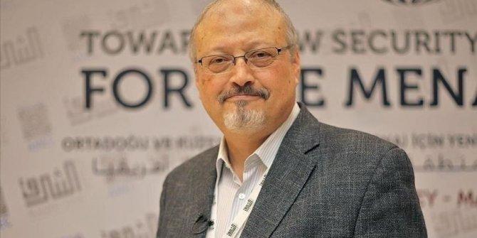 Khashoggi en 14 étapes : une affaire présente et une dépouille absente (Encadré)