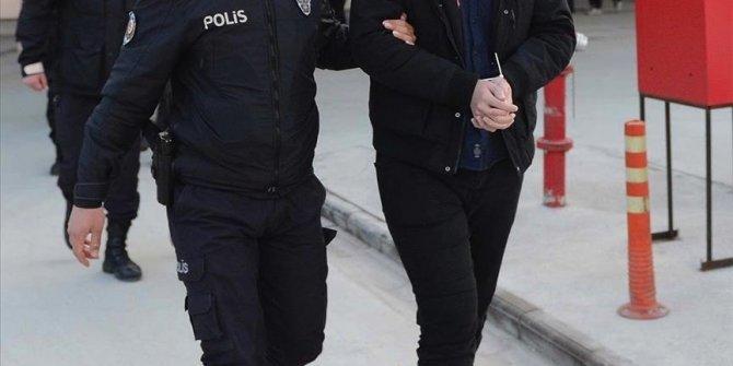 Akcija protiv terorističke organizacije FETO u Turskoj: Nalozi za hapšenje višerangiranih pripadnika vojske