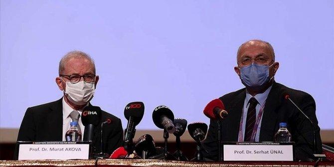 Turska: Kineska vakcina Sinovac efikasna 83,5 odsto protiv koronavirusa