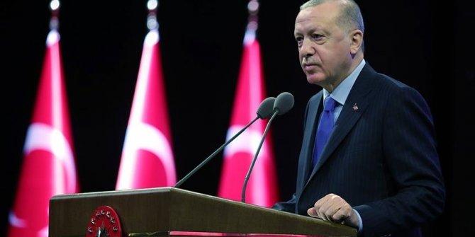 Erdogan izrazio saučešće porodicama turskih vojnika koji su poginuli u helikopterskoj nesreći