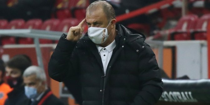 Galatasaray'da 11 değişiyor