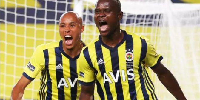Fenerbahçe'de 10 Milyon Euro'luk fiyasko!