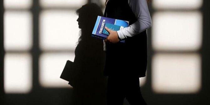 Üniversitelerde kadın akademisyen sayısı artıyor