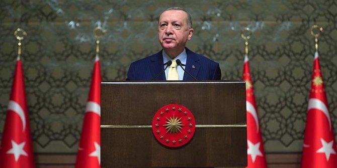 Erdogan: Turska je među tri-četiri najbolja proizvođača bespilotnih letjelica u svijetu