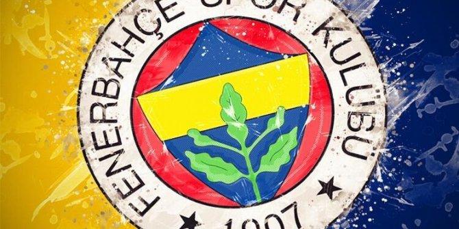 Fenerbahçe'de koronavirüs şoku! 3 futbolcu daha pozitif çıktı