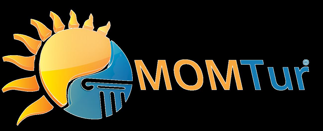 Özel Bodrum Transfer Mom Yalıkavak Travel