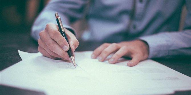 Memur adayının belediye mülakat sınavıyla elenmesi hukuka uygun bulunmadı