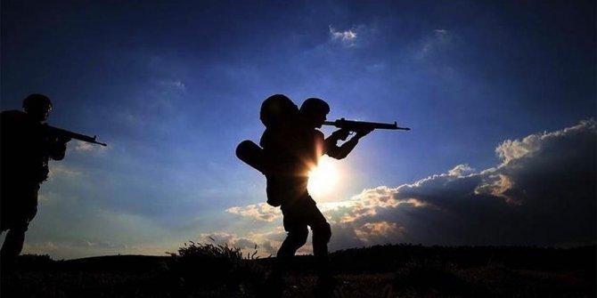 Ministarstvo odbrane Turske: Neutralizirano 14 terorista PKK/YPG