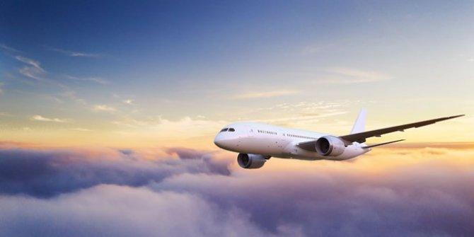 Yunanistan'dan Türkiye kararı: Uçuş kısıtlaması kaldırıldı
