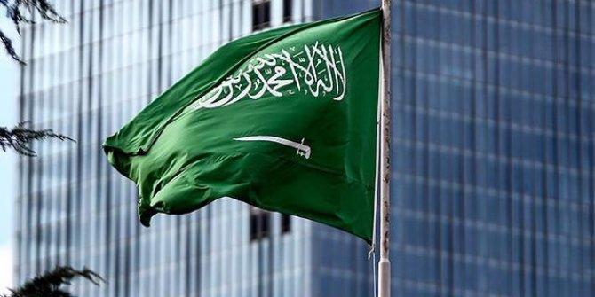 Suudi Arabistan Yemen'de barış çağrısı yaptı