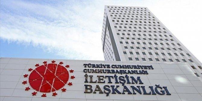 Turska: Istanbulska konvencija iskorištena za manipulaciju od dijela društva koji zagovara prihvaćanje homoseksualnosti