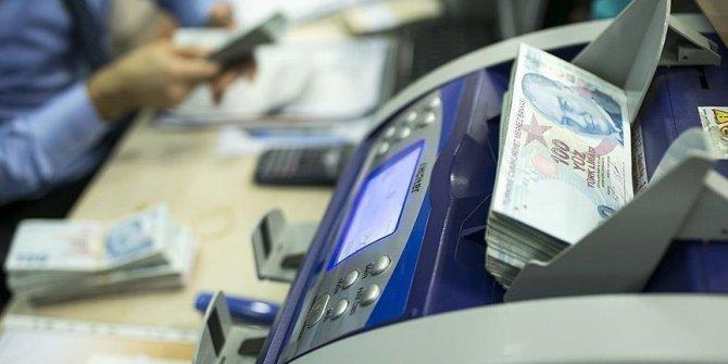 Turkey's steps spur profit jumps in 2020 for interest-free banks