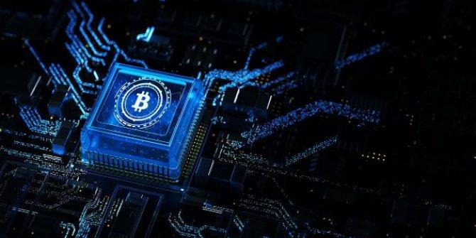 Merkez Bankası dijital paranın altyapısını oluşturacak