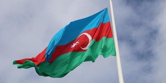 Azerbaycan'ın 'Şafak-Asiman' yatağında doğal gaz rezervi bulundu