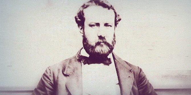 Bilimkurgunun Babası Jules Verne