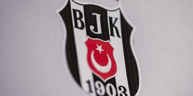 UEFA'dan Beşiktaş'a koşullu ceza