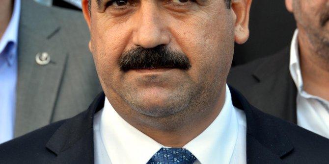 Yazıcıoğlu davası sanıklarının cezaları, zaman aşımına 1 gün kala onandı