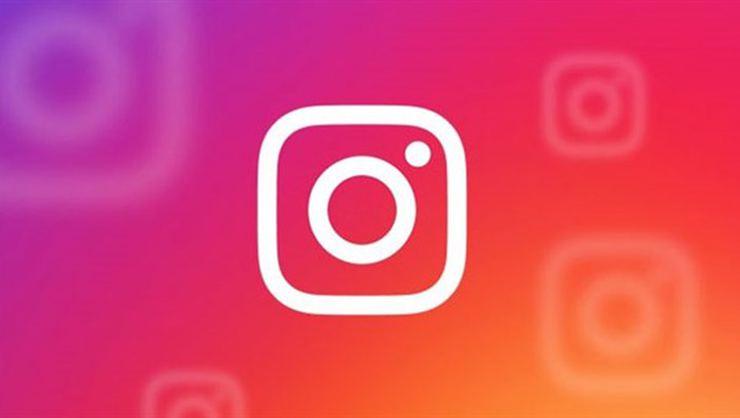 Bedava instagram Takipçi Hilesi Sorunsuz 2021