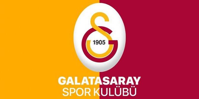 Galatasaray'dan TFF'ye '28 şampiyonluk' başvurusu
