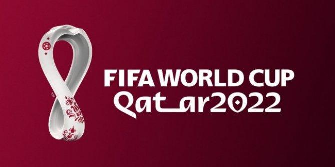 2022 FIFA Dünya Kupası Avrupa Elemeleri'nde sonuçlar