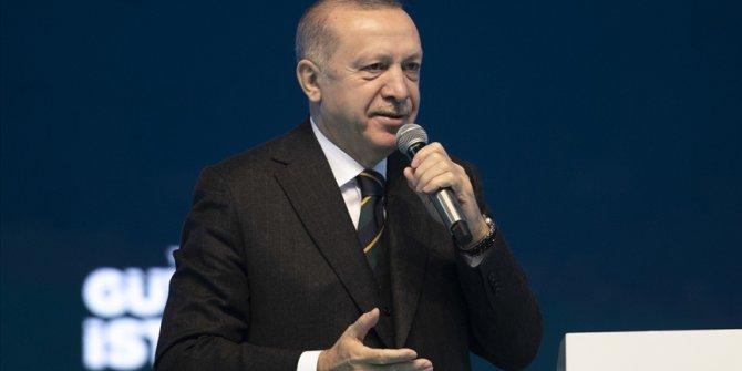 Boşnak partiler Cumhurbaşkanı Erdoğan'ı tebrik etti