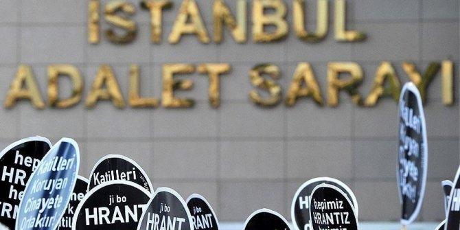 Turska: Izrečene presude teroristima FETO-a zbog ubistva novinara Hranta Dinka