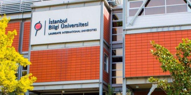 İstanbul Bilgi Üniversitesi araştırma görevlisi alacak