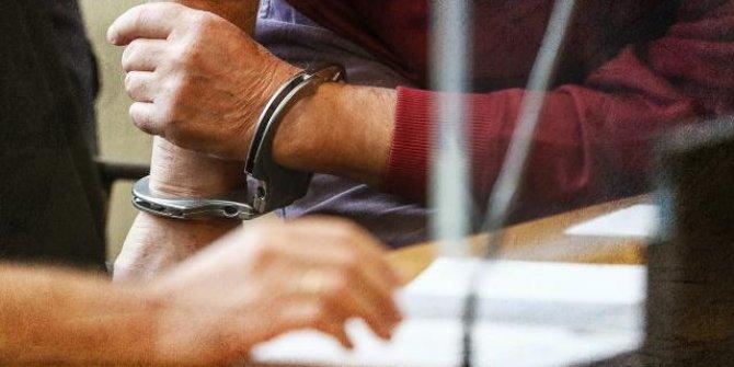 FETÖ itirafçısı: Örgüt yöneticisinin soruları mülakatta çıktı