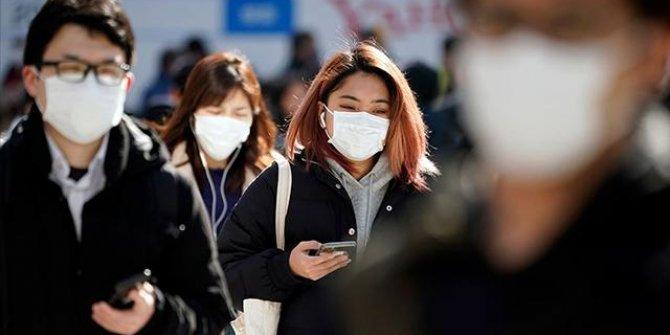 Japonya'da uzmanlar yeni dalga riskine karşı uyardı