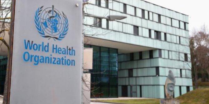 DSÖ, aşı sertifikasına karşı