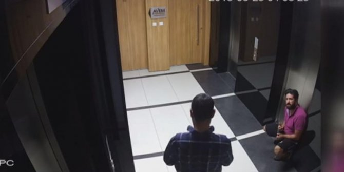 Yargıtay Cumhuriyet Başsavcılığı, Şule Çet davasında verilen cezayı az buldu