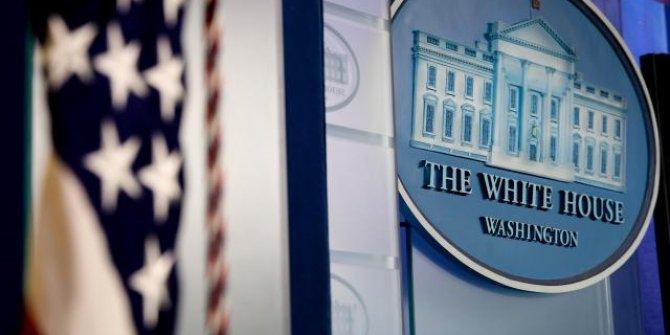 Beyaz Saray'dan Myanmar açıklaması: Yaptırım uygulamayı sürdüreceğiz