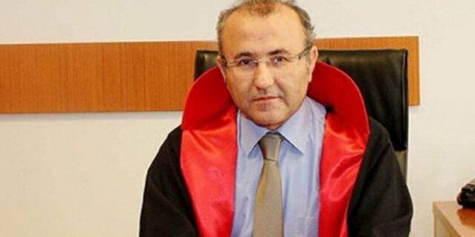 Martyr prosecutor Kiraz's pain is still in our hearts