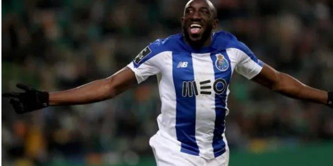 Fenerbahçe, Marega'nın transferinde sona geldi!