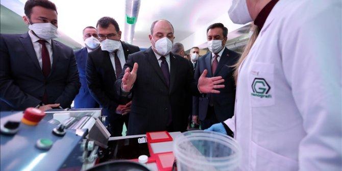 Turska razvija intranazalnu vakcinu protiv koronavirusa