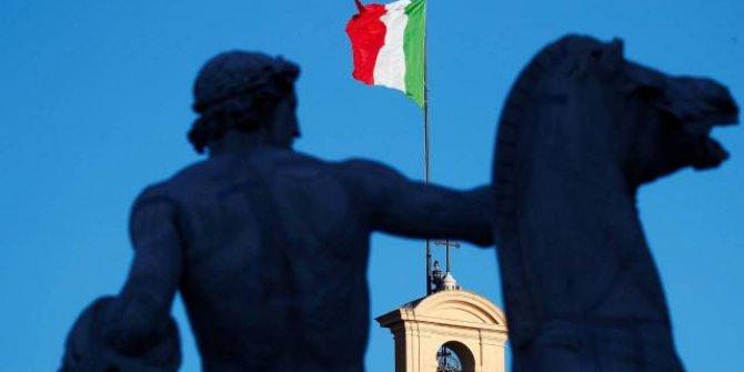 Türkiye'nin İtalya'daki fahri başkonsolosluk sayısı arttı